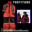 Fortitude  (2015-2018) original movie costume