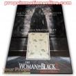 The Woman In Black 2  Angel of death original movie prop