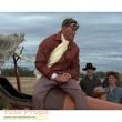 The Great Waldo Pepper original movie costume