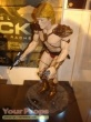 Masters of the Universe original model   miniature