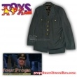 Toys original movie costume