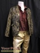 Revenge of the Mask 2 original movie costume