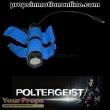 Poltergeist original movie prop