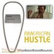 American Hustle original movie prop