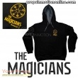 The Magicians  (2015-    ) original film-crew items