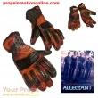 Divergent Allegiant original movie prop