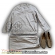 Enders Game original movie costume