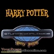 Harry Potter and the Philosophers Stone original film-crew items