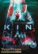 KIN original movie costume