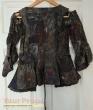 Salem original movie costume