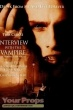 Interview With the Vampire original production material