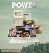 Power original movie prop