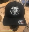 Gangland Undercover original film-crew items