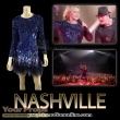 Nashville  (2012-2018) original movie costume