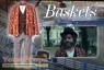 Baskets original movie costume