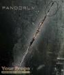 Pandorum original movie prop