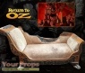 Return to Oz original movie prop