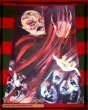 New Nightmare (Wes Cravens) Master Replicas movie prop