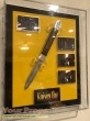 Knives Out original movie prop