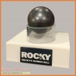 Rocky original movie prop