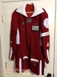 Star Trek II  The Wrath of Khan replica movie costume