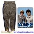 CHiPs original movie costume