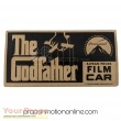 The Godfather original production material