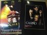 Casino original production material