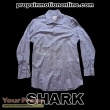 Shark  (2006-2008) original movie costume