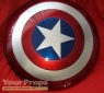 Captain America  The First Avenger replica movie prop