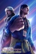 Jay and Silent Bob reboot original movie prop