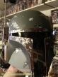 Star Wars The Empire Strikes Back replica movie prop