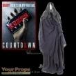 Countdown original movie costume