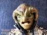 Space Precinct original movie prop