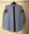 Space Precinct original movie costume