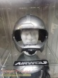 Airwolf original movie prop