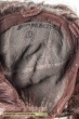 Vikings original make-up   prosthetics