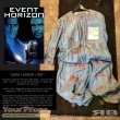 Event Horizon original movie costume