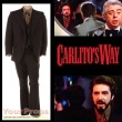 Carlitos Way original movie costume