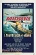 Midway original movie prop
