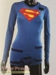 Supergirl original movie costume