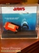 Jaws original movie prop