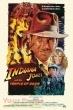 Indiana Jones And The Temple Of Doom original movie costume