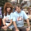 Married With Children original movie costume