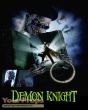 Tales from the Crypt Presents  Demon Knight original movie costume