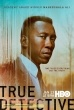 True Detective 3 original movie prop