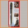 Scent of a woman original movie prop