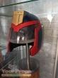Judge Dredd original movie costume