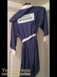 General Hospital original movie costume