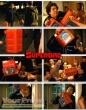 Superbad original movie prop